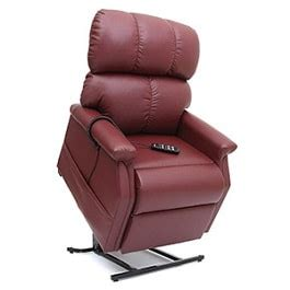 22 zero gravity multi position recliner lift chair 375lb