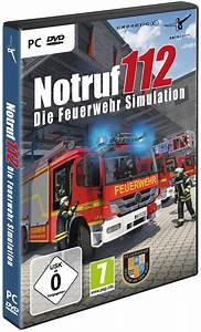 Was Ist Was Dvd Feuerwehr : notruf 112 die feuerwehr simulation aerosoft shop ~ Kayakingforconservation.com Haus und Dekorationen
