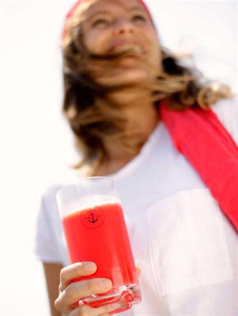Bicchieri Spritz by Bicchiere Da Spritz Bicchiere Da Bicchieri Da
