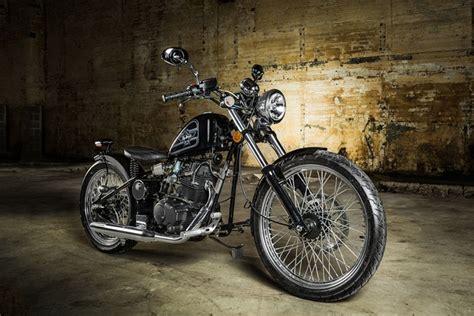 Gambar Motor Cleveland Cyclewerks Heist gambar cleveland cyclewerks heist lihat desain oto