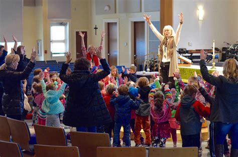 church episcopal preschool 793 | DSC 0881
