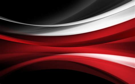 hd black  red wallpapers pixelstalknet