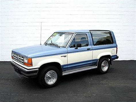 online service manuals 1989 ford bronco interior lighting service manual automotive air conditioning repair 1989 ford bronco ii interior lighting 1989