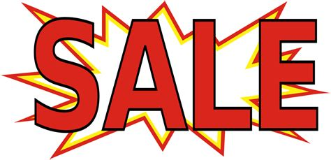 images  yard sale signs    images