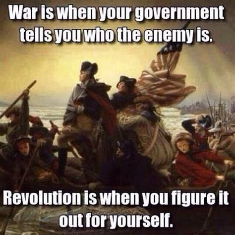 Revolutionary War Memes - 63 best american revolution images on pinterest american history american revolutionary war