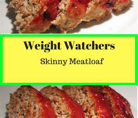 Also i added sugar free stawberry preserves on top. Dibetic Meal With Ground Beef / Mexican Beef and Corn Skillet Peppers | Diabetic Living Online ...