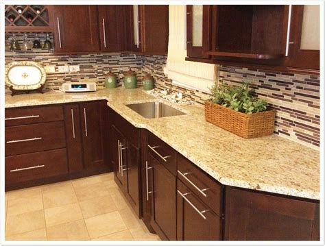 giallo ornamental granite bath granite denver