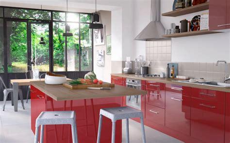 meuble de cuisine castorama comment choisir des meubles de cuisine castorama