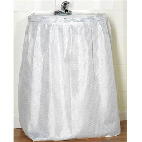 sink skirts for sale bathroom sink skirt 28 images 17 best ideas about