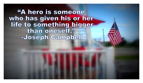 memorial day quotes phrases 25 memorial day quotes sayings