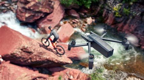 parrot anafi   affordable  hdr pro drone  built  literally shoot  dji drones