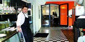 Sebastian Lege Restaurant : d sseldorf normale preise f r normale leute ahgz ~ Watch28wear.com Haus und Dekorationen