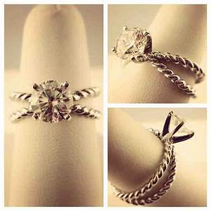 david yurman crossover engagement ring price wedding and With david yurman wedding rings price