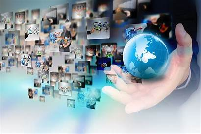 Shutterstock Monitoring Cyber Investigation Investigations Prnet Medya