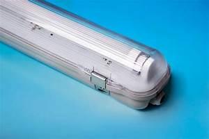 Neon Led Philips : neon led ~ Edinachiropracticcenter.com Idées de Décoration