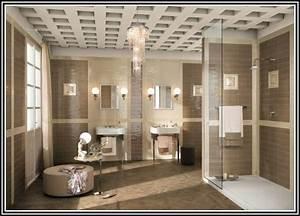 Duschkabine Reinigen Glas : stunning duschkabine sauber machen contemporary ~ Michelbontemps.com Haus und Dekorationen
