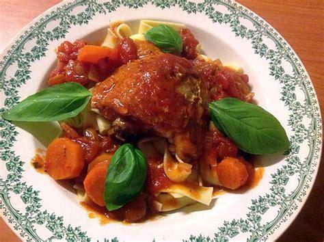 cuisiner haut de cuisse de poulet recette de hauts de cuisse de poulet en sauce