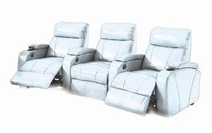 Rs-111 Single Manual Recliner Sofa Mechanism