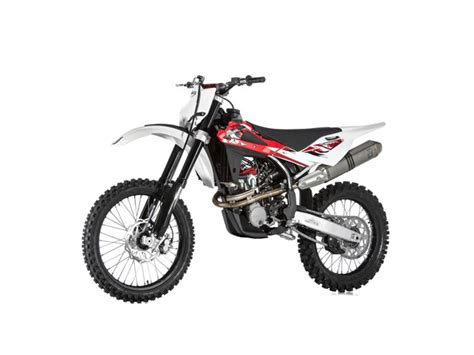 Husqvarna Tc 250 Image by 2014 Husqvarna Tc 250 R Gallery 552206 Top Speed