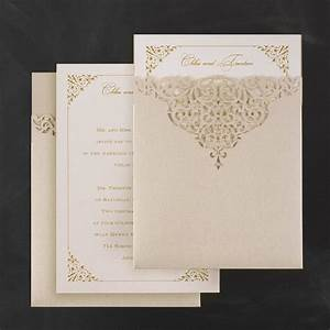 gypsy wedding invitations 443 best invites and paper With wedding invitation card recto