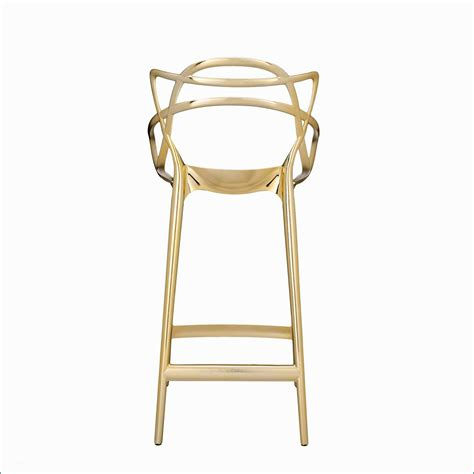 Sedie Philippe Starck by Sedie Philippe Starck E Masters Kartell Amazing Related