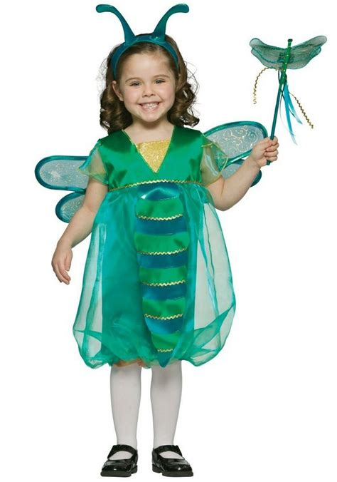 images  bug costumes  pinterest wings