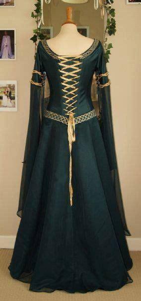 hexe kostüm wishlist 2 promesa clothing kleider gewand mittelalter gewandung