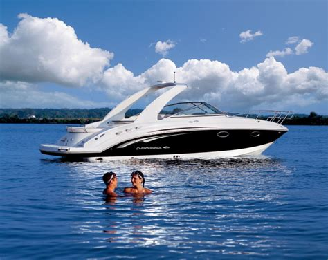 Chaparral Boats Linkedin by Usedboatyard Let S Find The Perfect Boat For You