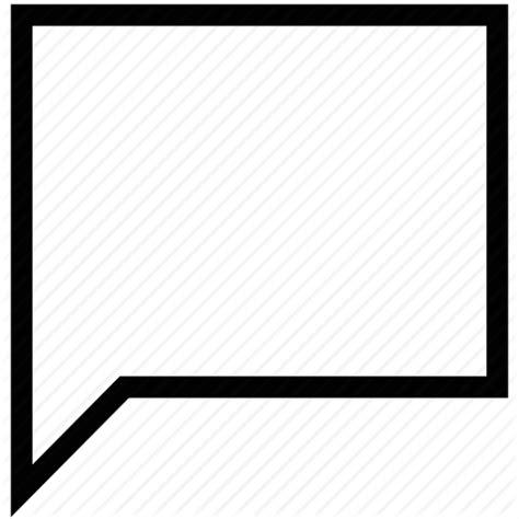 conversation box png chat chat box chat sign converse dialogue speak talk