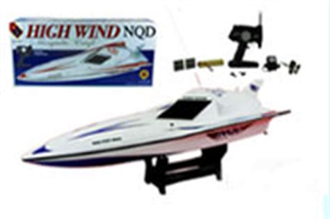 Remote Control Fishing Boat Bass Pro by Catch Fish With Remote Control Boats Or Use Your Own