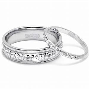 Wedding bands platinum wedding bands for men for Wedding rings and bands