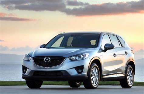 mazda used car prices best values in used cars