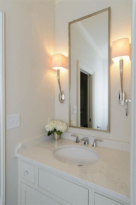 tall vanity mirror with lights tall bath vanity mirrors light gray dual washstand with