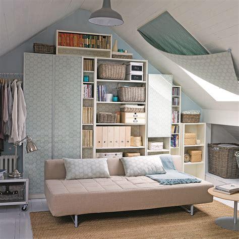 Closet Organization Ideas For Slanted Roof Attic Space by Optimal Great Closet Organization Ideas For Slanted Roof