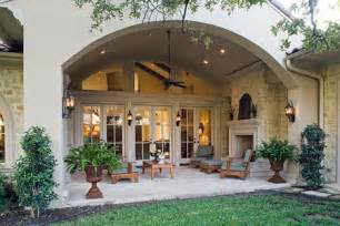 Home Patios Photo Gallery by Patio Ideas Photo Gallery