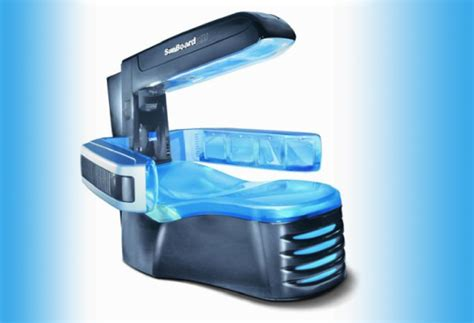 sunboard tanning bed uv tanning beds lay tanning sunboard tanning bed