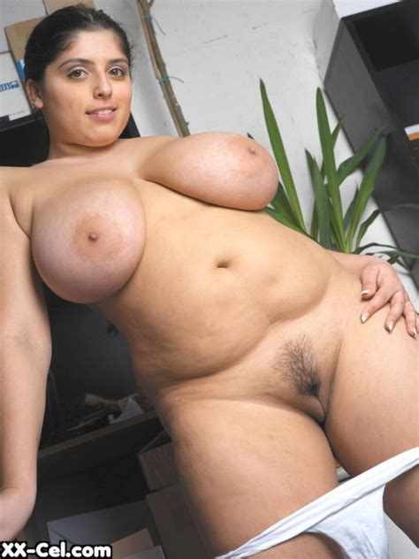 my kind of perfect gallery bing fat girls having sex 6 zmut is an