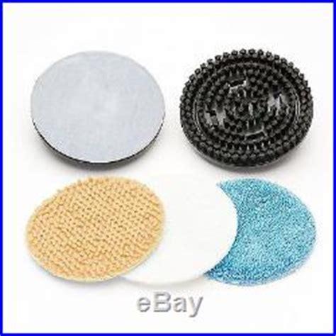 ewbank hardwood laminate rubber floor tile buffer polisher scrubber machine pads floor buffer pads