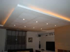 Faux plafonds Plafond suspendu, faux plafond conseils, astuces, devis
