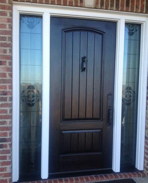 pro via doors provia door provia entry doors in iowa