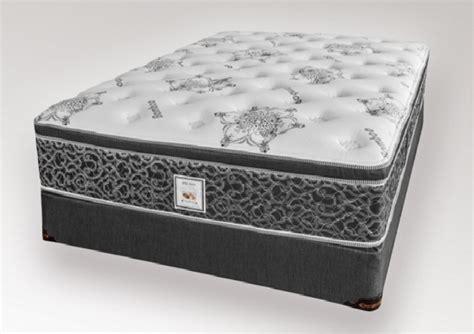 hton and mattress mattress luxury canadian made mattresses