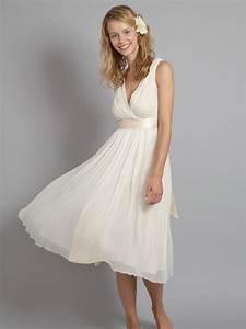 robe bapteme femme tenue de soiree pour femme mode daily With robe longue bapteme femme