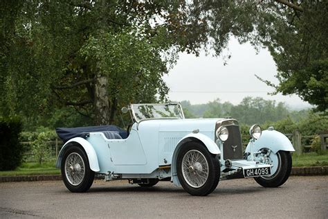 Vintage Convertible Cars by Wallpaper Aston Martin Cabriolet Vintage Cars