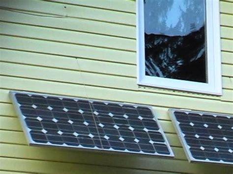 Что такое солнечные батареи и чем обусловлено их стремительное развитие