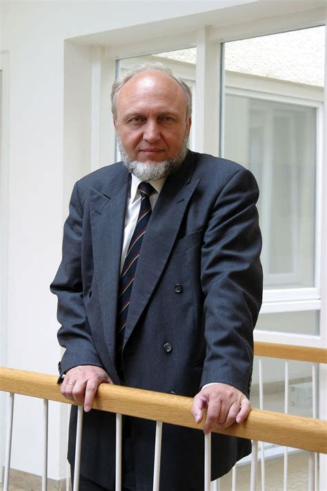 Bildarchiv  Hanswerner Sinn