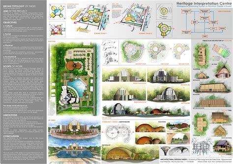 school  planning  architecture vijayawada