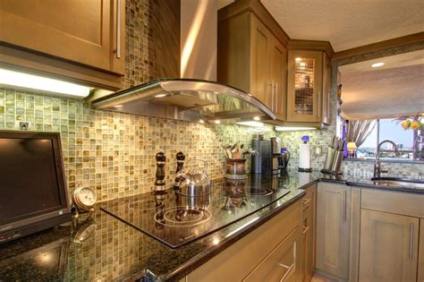 high end kitchen appliances yacht and tennis club st pete st pete yacht