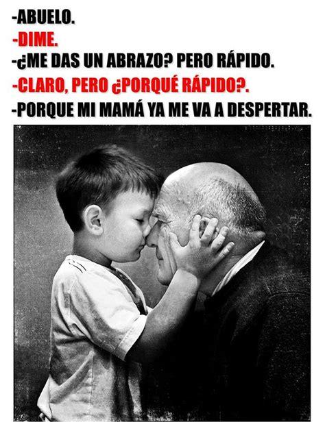 imagen emotiva de abuelos profesion quotes quotes y