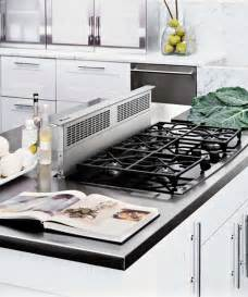 island exhaust hoods kitchen the right type downdraft all about vent hoods