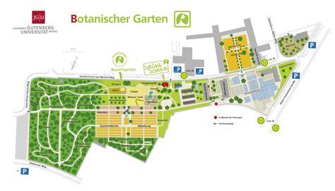 Botanischer Garten Basel Führung by F 252 Hrungen Und Veranstaltungen Botgarten